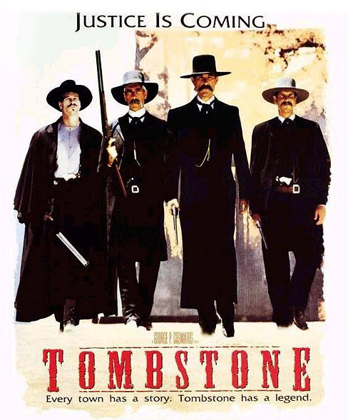 Tombstone_movie_poster