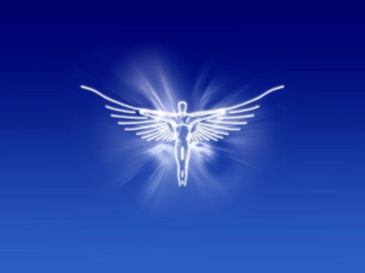 -angel-wallpaper-image-of-the-heavenly-being-free-fantasy-o-p-ibackgroundz.com